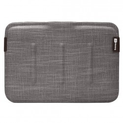 Booq Viper Sleeve 11 Sand | Husa MacBook Air 11