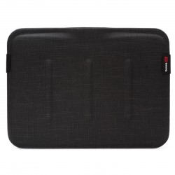 Booq Viper Sleeve 15 Black | Husa MacBook 15