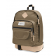 EASTPAK SUGARBUSH Khaki | Rucsac laptop 15""